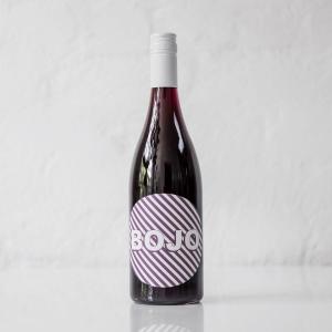 ATL BOJO Wine