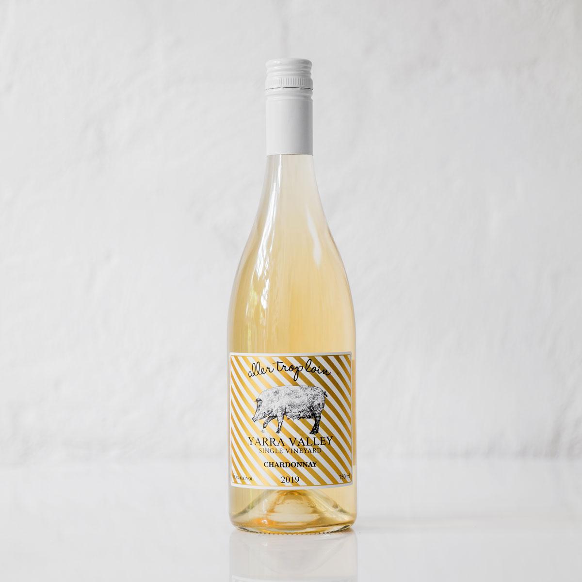 ATL-Chardonnay