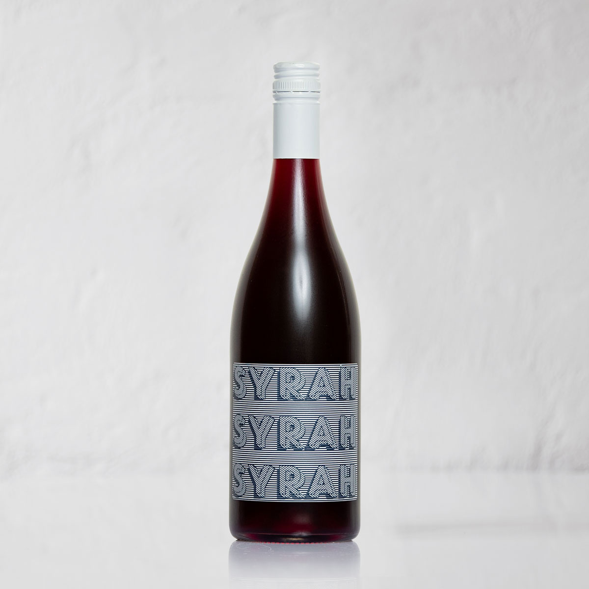 ATL Syrah Syrah Syrah Wine